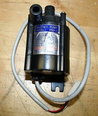 I013133 Noritsu qss29/30/32/33/34/35/37 minilab pump blue laser gun for noritsu qss32 33 34 35 lps 24 pro minilab