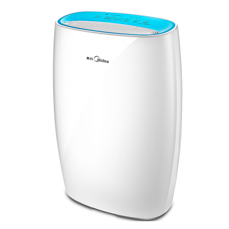 Home Oxygen Bar Air Filter Negative Ions In Addition To Fog Haze Pm2.5 Secondhand Smoke Formaldehyde Air Purifier dmwd ultrasonic car air purifier solar energy office household aroma humidifier negative ions remove formaldehyde haze and pm2 5