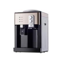 Candimill Hot Desktop Drinking Machine Small Icy & Warm & Hot Water Dispenser Energy Saving Upright Water Dispensers