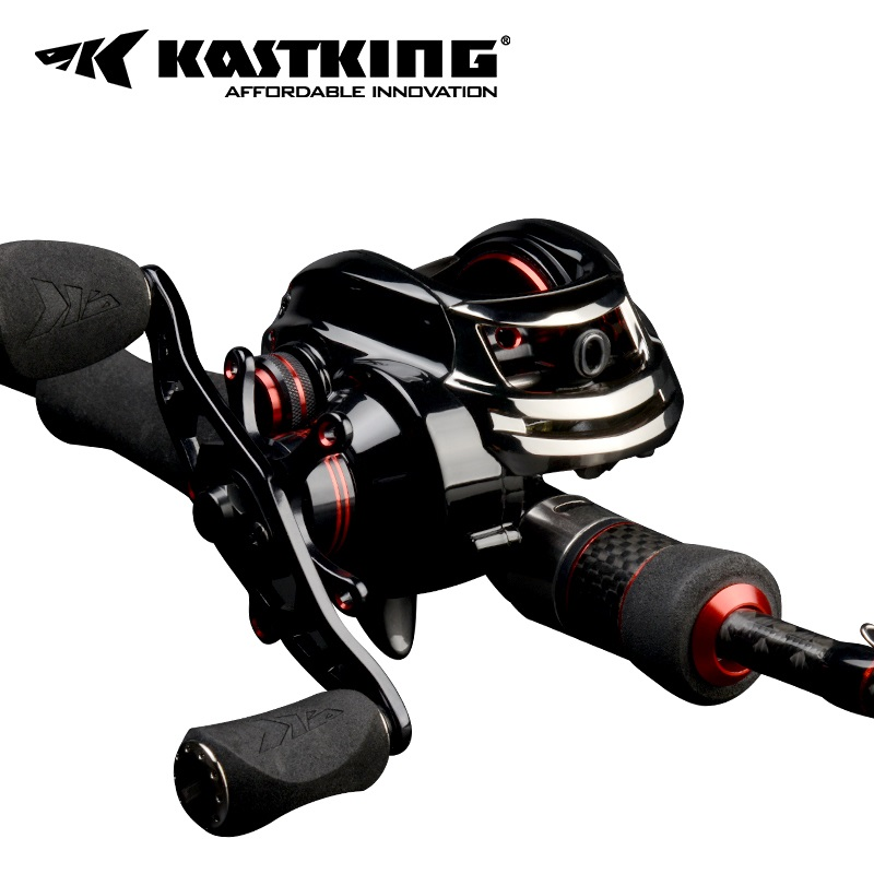 Runner Fishing Reel New ALL SIZES AVAILABLE CLEARANCE Okuma Trio