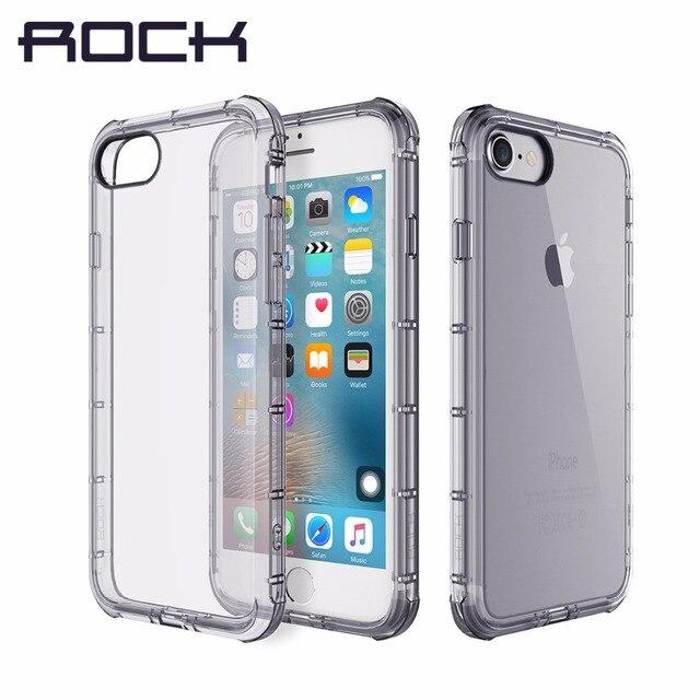 iphone 7 case drop