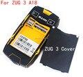 2014 Новый Оригинал МАНН ZUG3 Батареи крышка Для МАНН ЦУГ 3 A18 Quad core Мобильный телефон Бесплатная доставка