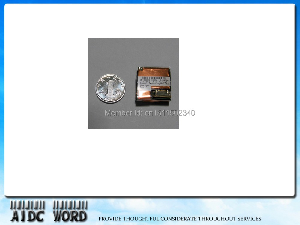 ФОТО Wholesale,for Symbol l parts laser, scanning head, engine, module, se - 900-1000 - a