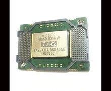 Proyector DLP, chip DMD, 8060 6318W/8060 6319W, buena calidad y precio competitivo, gran DMD para proyectores, envío gratis