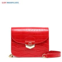 Fashion Women Handbags Purse Small Pink Female Clutch Shoulder Bag 2019 Summer Genuine Leather Luxury Mini Ladies Hand Bags Flap все цены