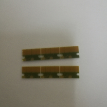 Einkshop Auto Reset Chip replacement For HP 02 cartridge 3310 8250 3110 3210 C5180 C6280 C7280 C8180 D7160 Permanent