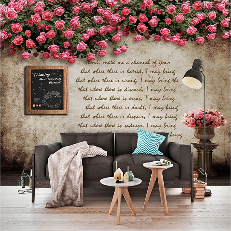 Download 87 Background Alam Romantis Terbaik