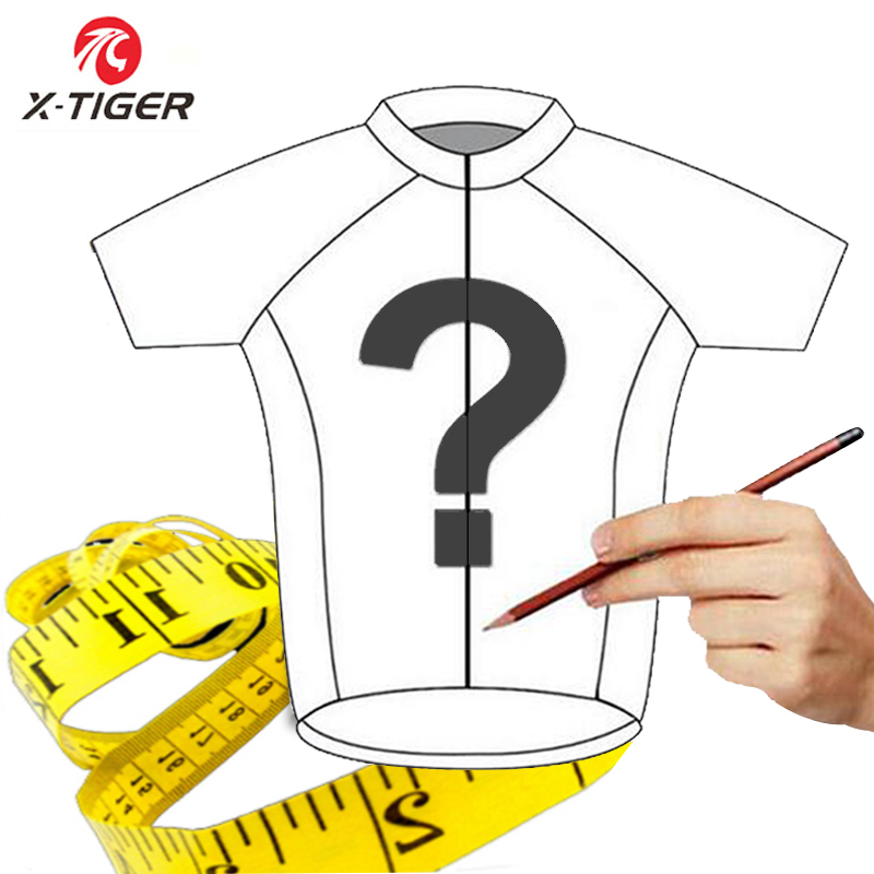 Custom Cycling Jerseys Customized Downhill jerseys Ropa ciclismo Bike Clothing Affordable Custom Cycling Clothes Downhill Shirt