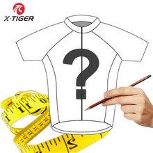 Maillots de ciclismo personalizados, ropa personalizada para hacer bicicleta, asequible, para descenso, camiseta de descenso
