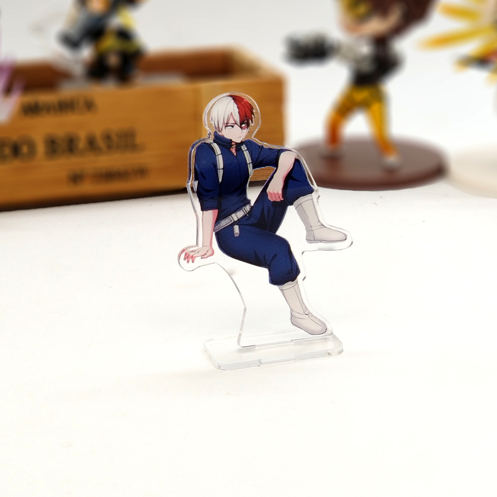 My Hero Academia Todoroki Shoto_1