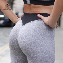 Leggings For fitness push up leggings Workout summer trousers Sporting Pants Female Clothing High waist legging
