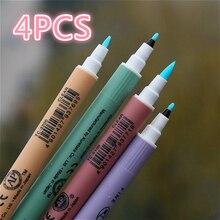 엠보싱 파우더 접착제 펜, 고무 스탬프, 약한 접착제 펜, 더블 헤드 릴리프 펜, 볼록 파우더, 엠보싱 파우더 각인