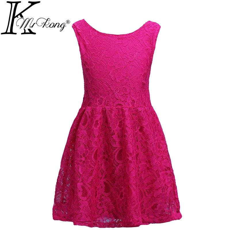 [clearance sale] kids clothes girls jurken meisjes kinderen deguisement fille prinsessenjurken meisjes disfraces dress for girls robe cleopatre deguisement