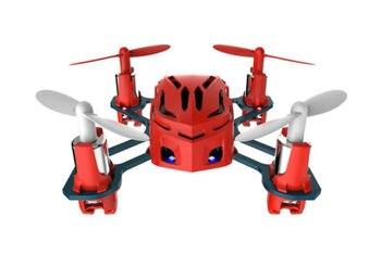HUBSAN Q4 H111 Nano cuadricóptero Drone 2,4 ghz Mini Drone RTF Envío Expreso Gratuito
