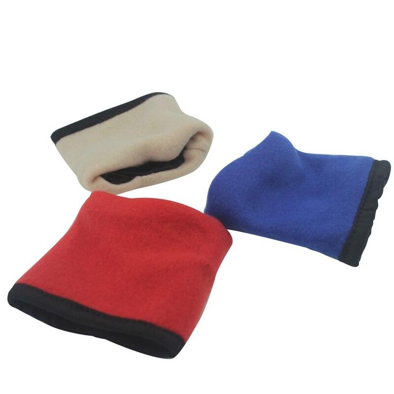 Cycling Running Wrist Wallet Pocket Wristband Coin Keys Storage Bag Zipper Sport Wrist Support Wrap Strap Brace Pouch