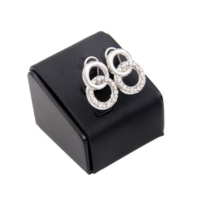 Fine Jewelry Set