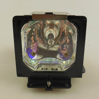 Original Projector Lamp 03-000754-02P for CHRISTIE LX25a