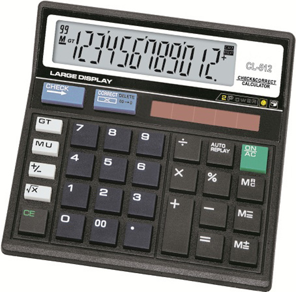 Image result for Shipping calculators