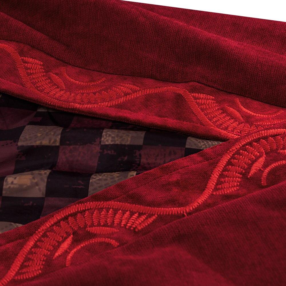 Marvel Movie Doctor Strange Costume Cloak Robe Cosplay Dr. Steve Red Cloak Costume New