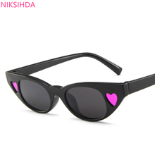 NIKSIHDA Men and women fashion NIKSIHADA2019 hot style sunglasses uv protection sunglasses uv400 polarized sunglasses driving niksihda 2019 european and american pop polarized sunglasses fashion sunglasses anti ultraviolet sunglasses uv400