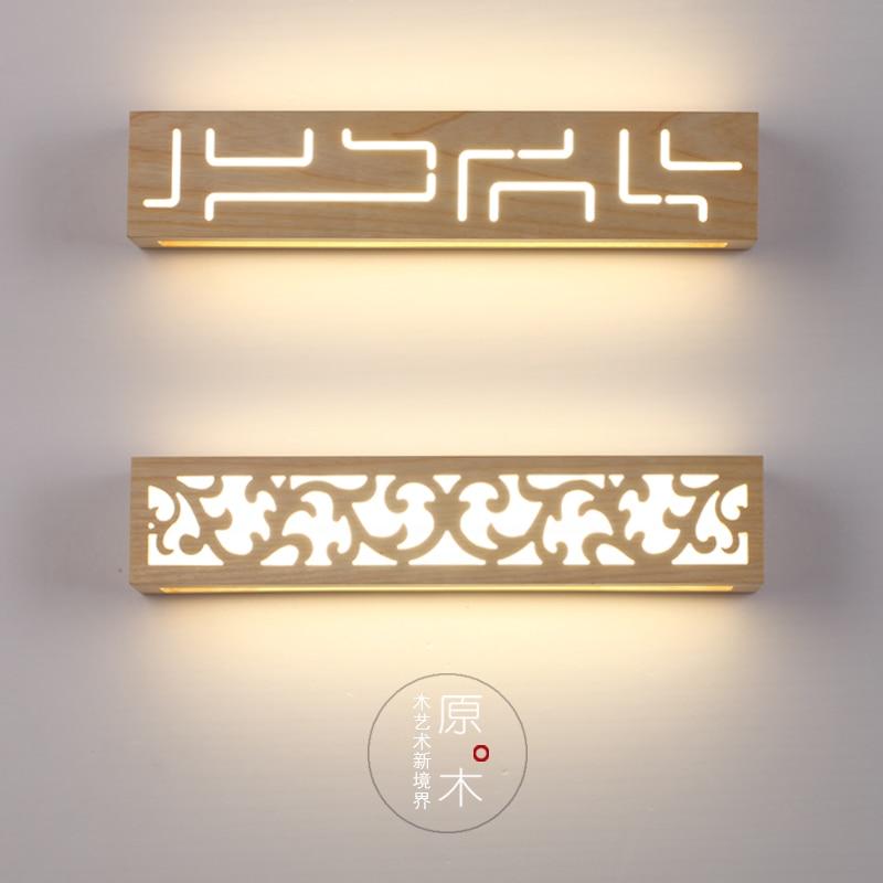 Modern led mirror light waterproof wall lamp fixture AC 90-260V Acrylic wall mounted bathroom lighting 38cm 58cm led mirror light 12w or 18w waterproof wall lamp fixture ac110v 220v acrylic wall mounted bathroom lighting free ship
