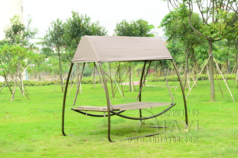 Outdoor Swing Chair Promotion Shop for Promotional Outdoor