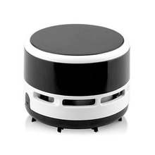 цена на Portable Mini Desktop Table Vacuum Cleaner Dust Collector Keyboard Dust Vacuum Cleaner For Home Office Cleaning Brushes