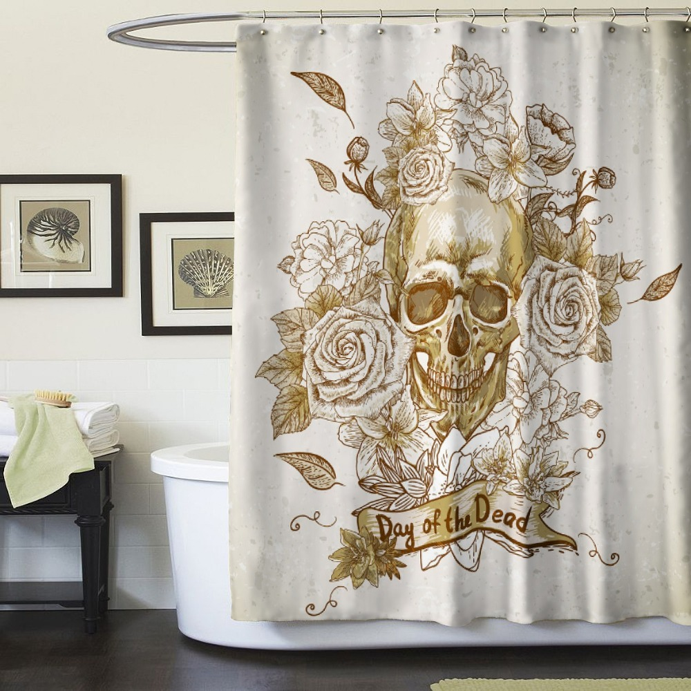 Popular Cool Curtains Buy Cheap Cool Curtains Lots From China Cool