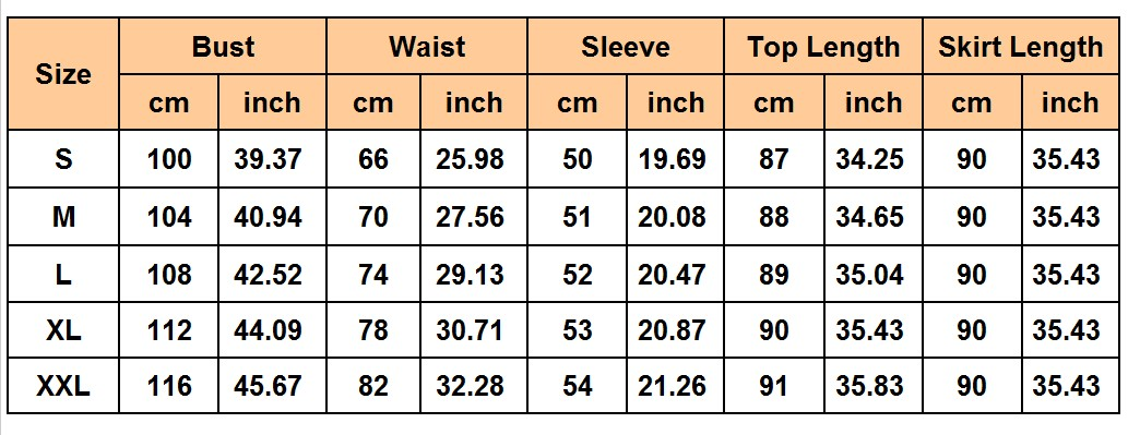 Image 5 - Africa Clothing African Suit For Women Sets New African Print Elastic Bazin Baggy Skirts Rock Style Dashiki Sleeve Suit For LadyAfrica Clothing   -