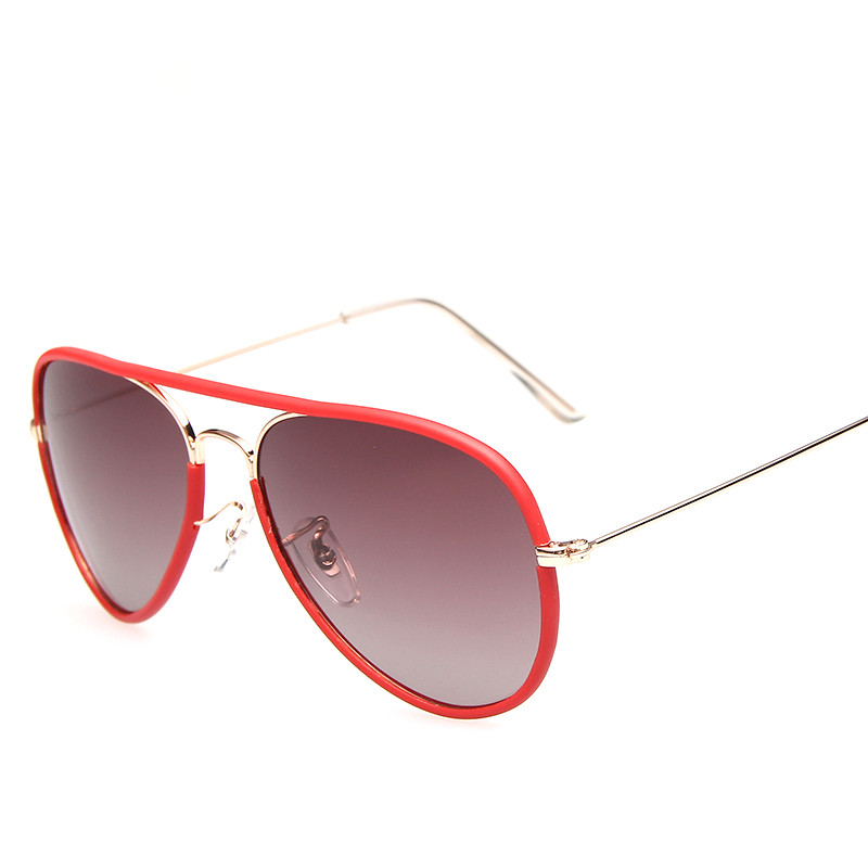 Prescription Sunglasses Aviator  online get prescription aviator sunglasses aliexpress com