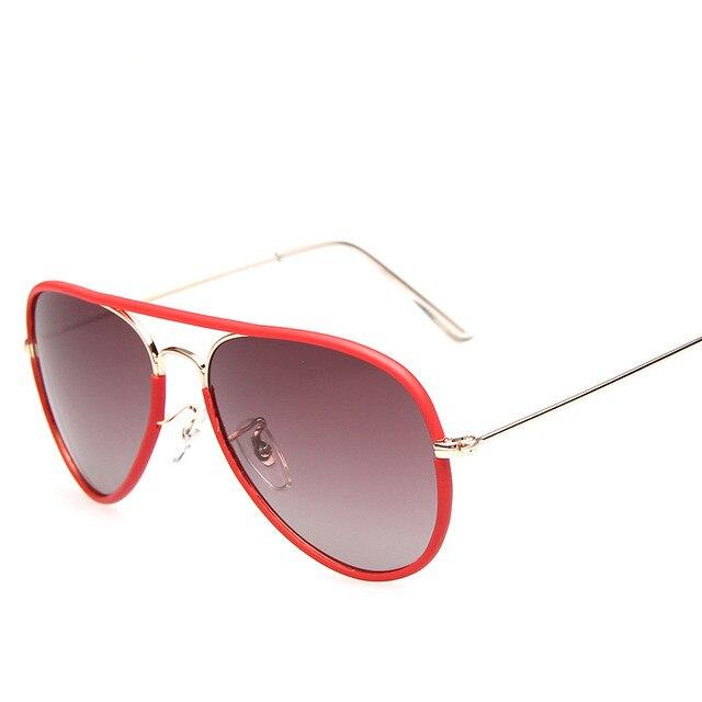 63f8c0838 3025 new men polarized sunglasses yurt classic aviator mirror driving mirror  sunglasses, prescription sunglasses