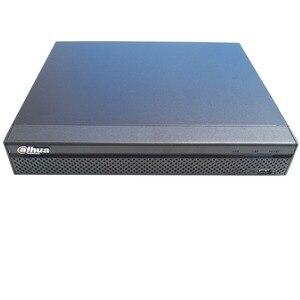 Image 3 - داهوا XVR XVR5108HS 4KL X 4K H.265 / H.264 IVS البحث الذكية تصل إلى 5MP يدعم HDCVI/AHD/TVI/CVBS/IP مدخلات الفيديو PSP DVR