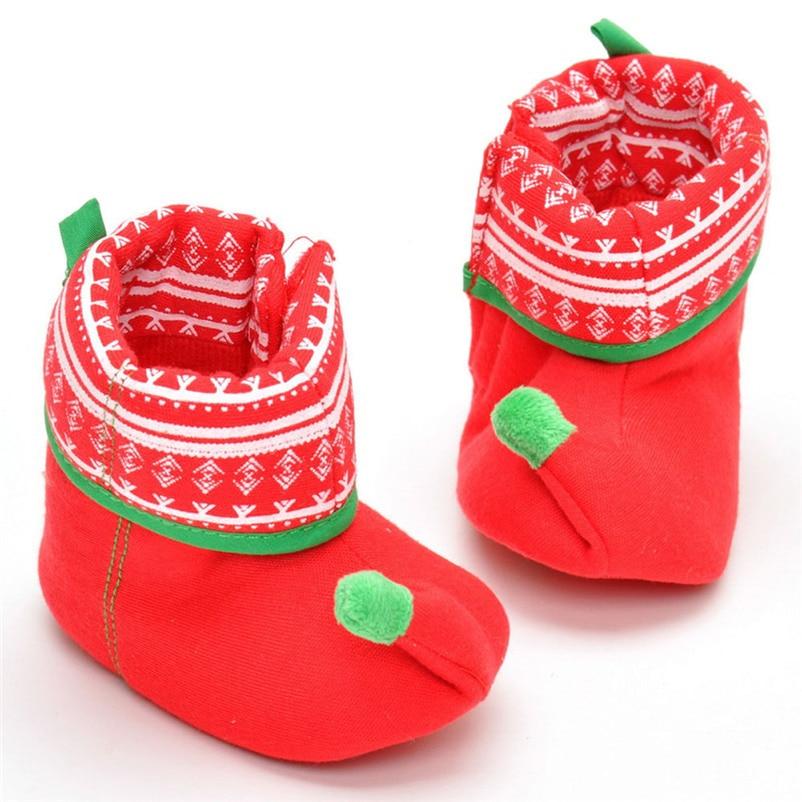 Mutter & Kinder Turnschuhe Kawaii Mini Weiche Schuhe Für Baby Rot Nette Neugeborene Baby Schuhe Schöne Bequeme Beiläufige Schuhe Baby Slofjes 4ot10
