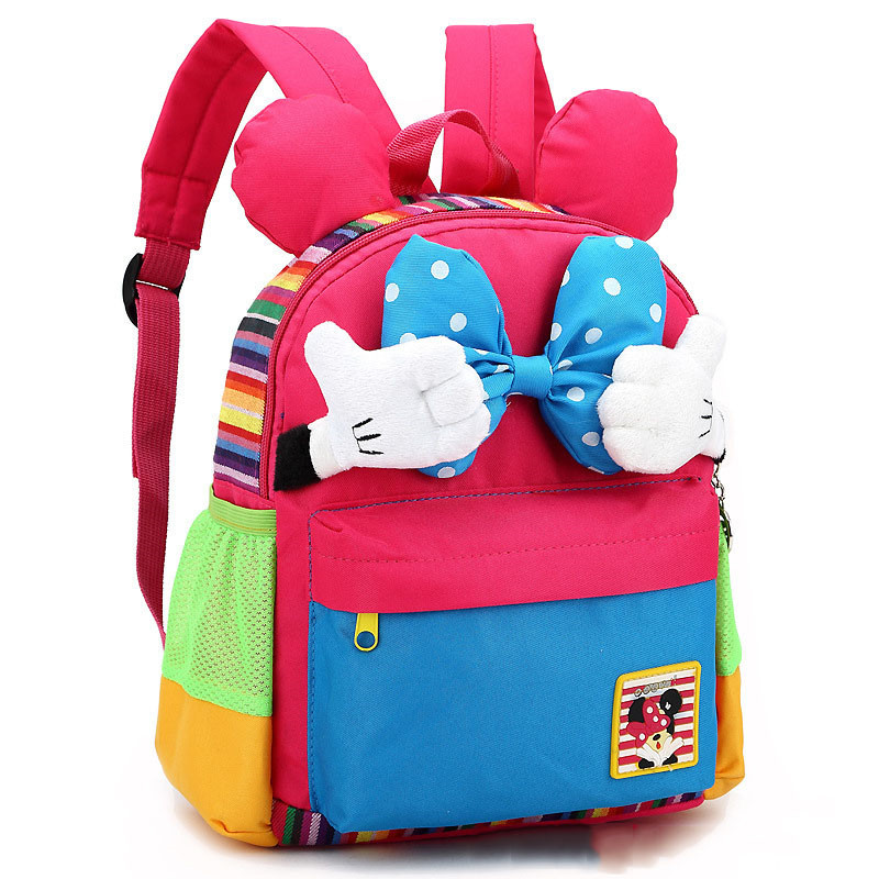 Compare Prices on Kid School Backpack- Online Shopping/Buy Low ...