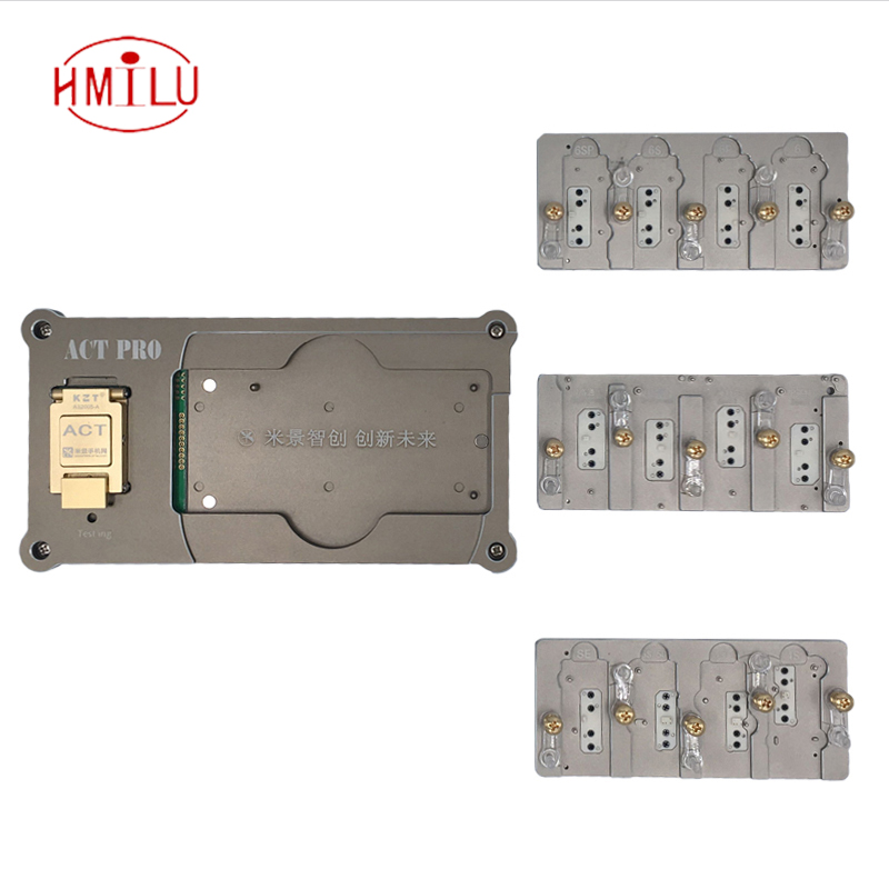 iphone imei eeprom programmer Read Write imei backup for iPhone 4s 5 5c 5s 6 6p 6s 6sp 7 7p matched baseband cpu unlock icloud автомобиль iphone 6 плюс iphone 6 iphone 5s iphone 5 iphone 5c iphone 4 4s универсальный iphone 3g 3gs ipod мобильный телефон держатель подставки