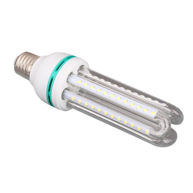 Led lamp led light strip light led 15w 1500 lumen white in led lamp led light strip light led 15w 1500 lumen white aloadofball Choice Image