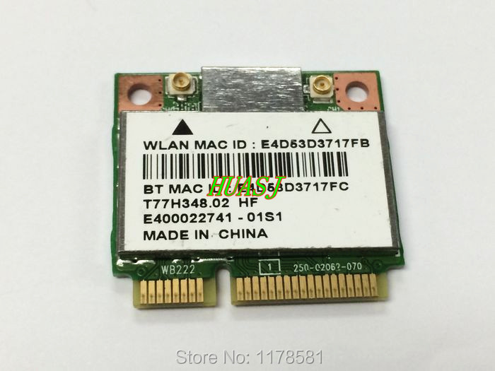 Drivers for Sony VGN-Z899GSB Qualcomm Wireless HS-USB Modem 9222