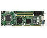 Adv-an-tech Pca-6190 USED Lga 775 Gallops 4 d Processor Board