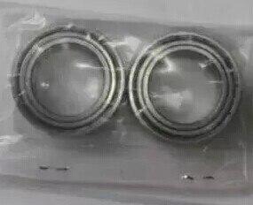 Compatible new upper roller bearing for Sharp MX-M350N MX-M450N ARM351U ARM451U ARM350 ARM450 NBRGY0646FCZZ 2 sets per lot tpkm c350 2 color copier laser toner powder for konica minolta bizhub c350 c351 c352 c450 c8020 c8031 1kg bag color free dhl
