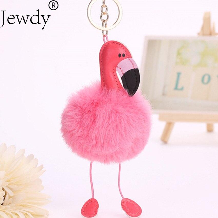 Flamingo turkey