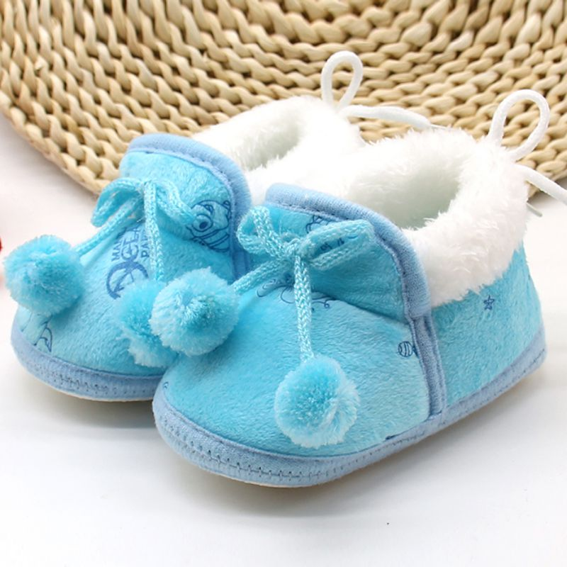 Spring-Autumn-Soft-Baby-Boots-Slip-on-Infant-Girls-Boys-Shoes-Winter-Warm-Bootie-0-18M-1