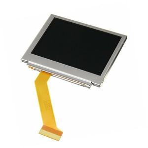 Image 2 - 交換画面ゲームボーイアドバンスgba sp AGS 101 mod lcdバックライト