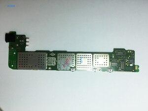 Image 2 - OUDINI placa base para nokia 640 desbloqueada, Tarjeta sim Original, prueba 100%, para microsoft lumia 640