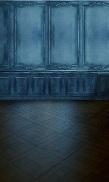 New Arrival Background Fundo Dark Room Walls 6.5 Feet Length With 5 Feet Width Backgrounds Lk 3832 new arrival background fundo train wire housing 7 feet length with 5 feet width backgrounds lk 2384