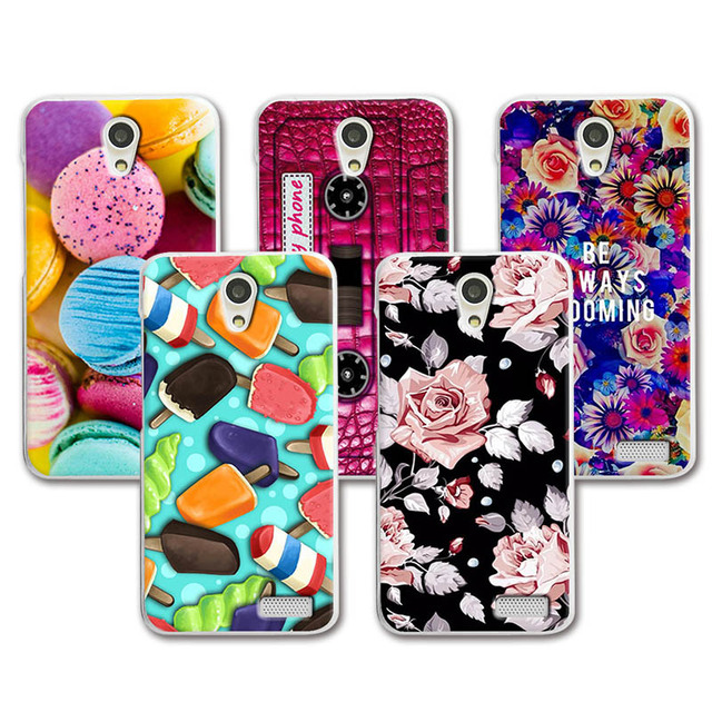 separation shoes d8fa2 4f87a US $1.0 30% OFF|Lovely Fashion Coloured Painted Case For Lenovo A319 Case  Cover Cute Art printed For Lenovo A319+Free Pen Gift-in Fitted Cases from  ...