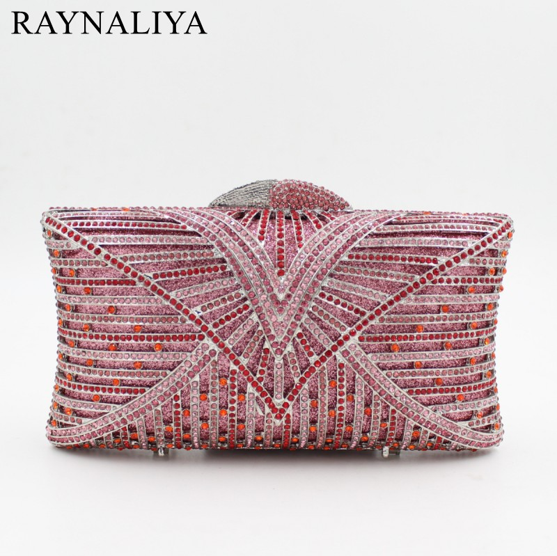 National Luxury Crystal Wholesale Evening Bags Women Wedding Clutch Purse Sisters Party Bag Diamonds Minaudiere Smyzh-f0099 пылесос iclebo omega gold ycr m07 10