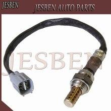 Lambda Oxygen Sensor O2 Sensor For Daihatsu GS Toyota Avensis Camry Prius Part NO# 89465 05100 8946505100