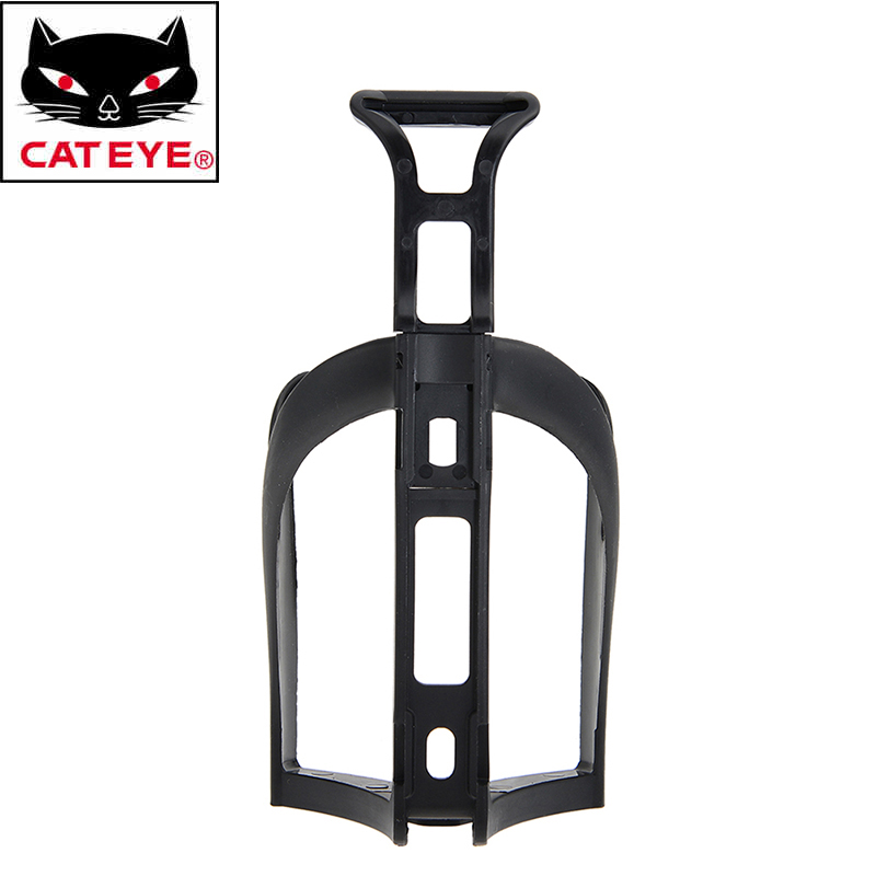 BC100 CatEye Cycling Water Bottle Cage