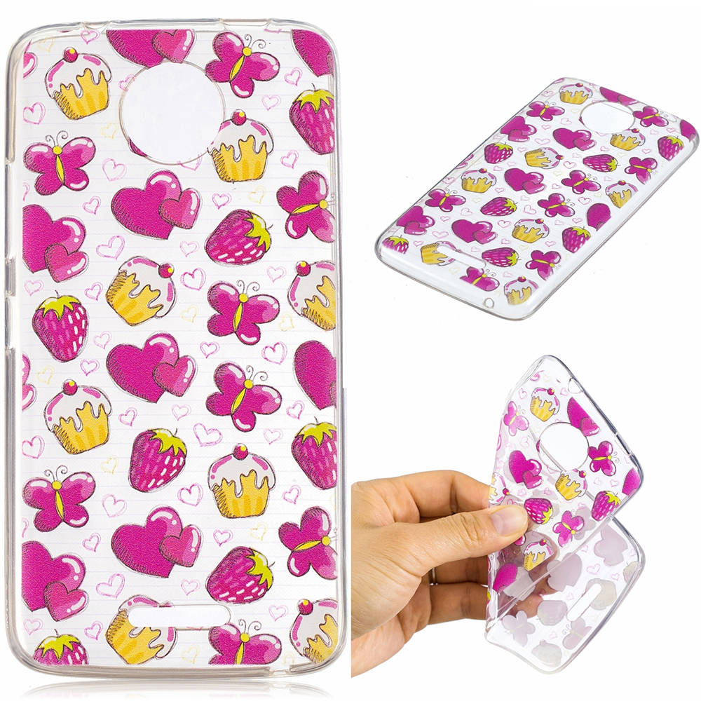 For Motorola Moto C Glitter Dynamic Liquid Quicksand Soft Case Xt1750 Xt1754 Xt1755 Xt1756 Xt1757 Xt1758 Fitted Phone Cover Handsome Appearance Phone Bags & Cases