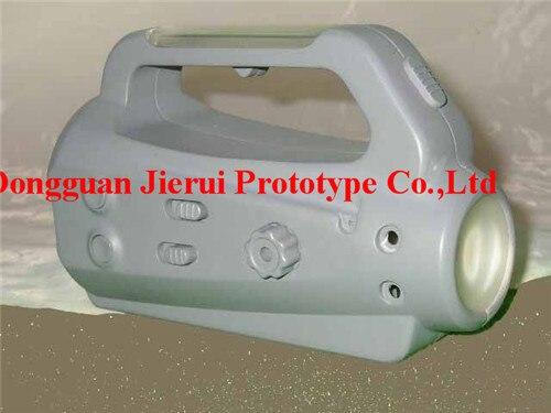 High precision with good quality SLA SLS plastic prototype high precision with good quality sla sls plastic prototype